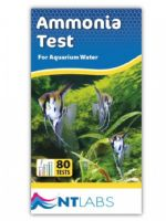 NT Labs Aquarium Test Kits